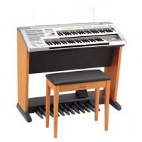 ピアノ・エレクトーン・電子ピアノなどの移動・運搬・引っ越し|室蘭・登別・伊達の運送や引越、一軒家や部屋の片付けと遺品整理、ピアノなどの大型品移動の室蘭なんでも運送