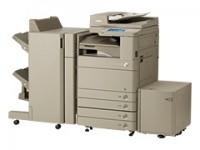 コピー機・パソコンなどの大型事務機器|室蘭・登別・伊達の運送や引越、一軒家や部屋の片付けと遺品整理、ピアノなどの大型品移動の室蘭なんでも運送